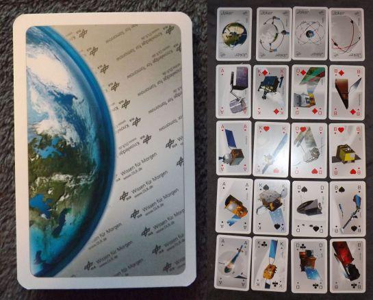 20130913DLRkarten